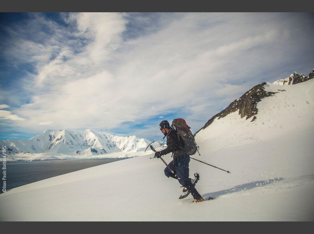 kl-ims-top100-bergbilder-joao-paulo-barbosa-cat3-14742076474132-ims-2460 (jpg)