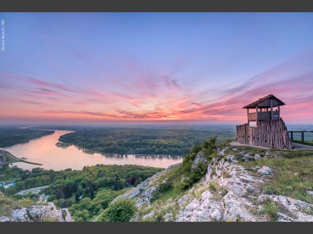 kl-ims-top100-bergbilder-lukas-neuwirth-cat2-14717880052748-1437 (jpg)
