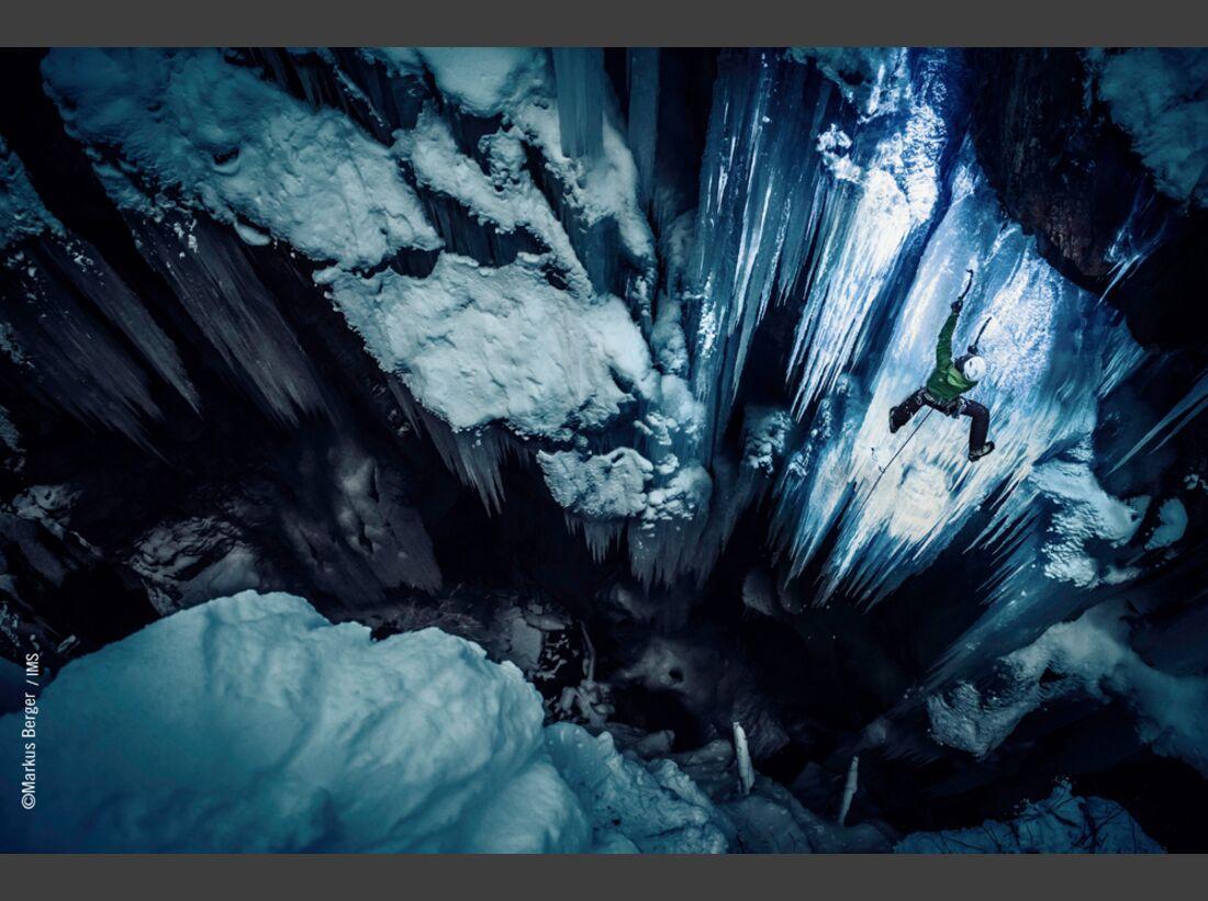 kl-ims-top100-bergbilder-markus-berger-03-02-brixen-ims (jpg)