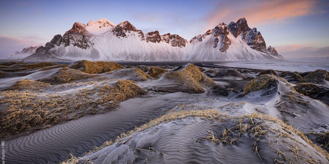 kl-ims-top100-bergbilder-markus-van-hauten-cat1-14700787376641837 (jpg)