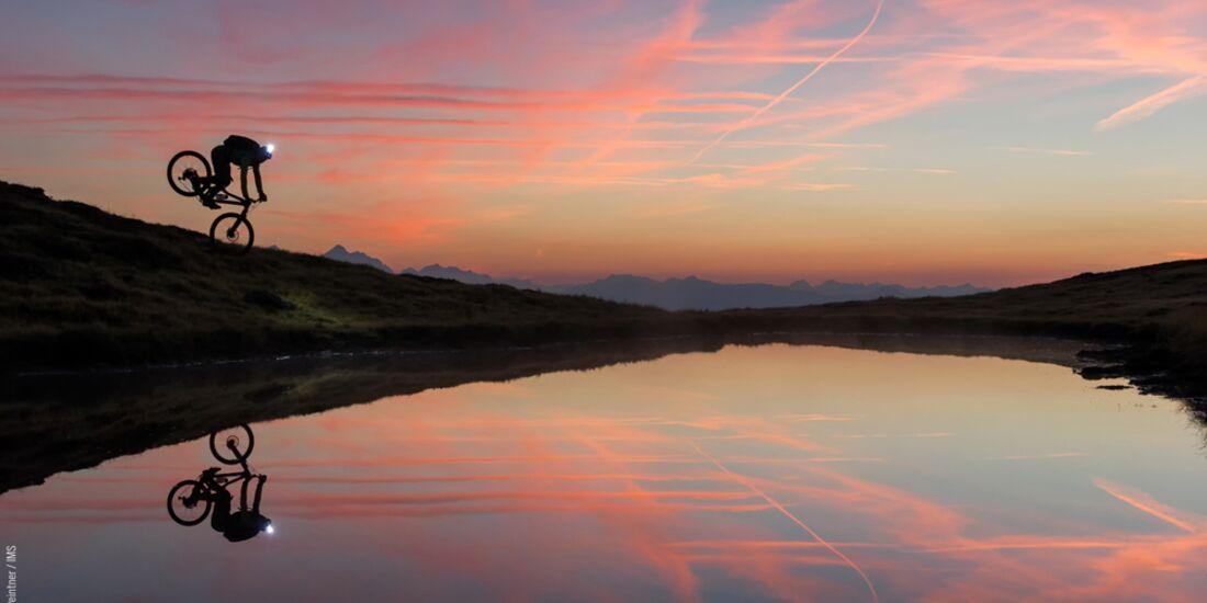 kl-ims-top100-bergbilder-martin-peintner-cat3-14735055320769-ims-2175 (jpg)