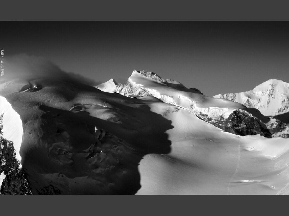 kl-ims-top100-bergbilder-martin-will-cat1-1469562158949-734 (jpg)