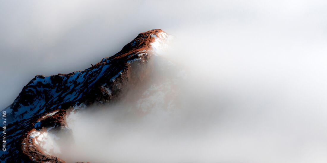 kl-ims-top100-bergbilder-matteo-ventura-cat1-1474210243525-2467 (jpg)