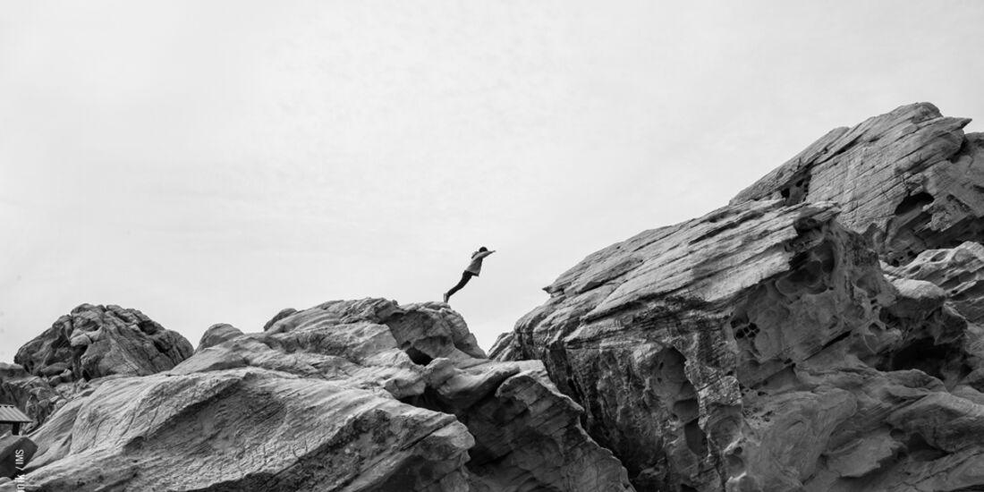 kl-ims-top100-bergbilder-pawel-franik-03-03-brixen-ims-0201 (jpg)