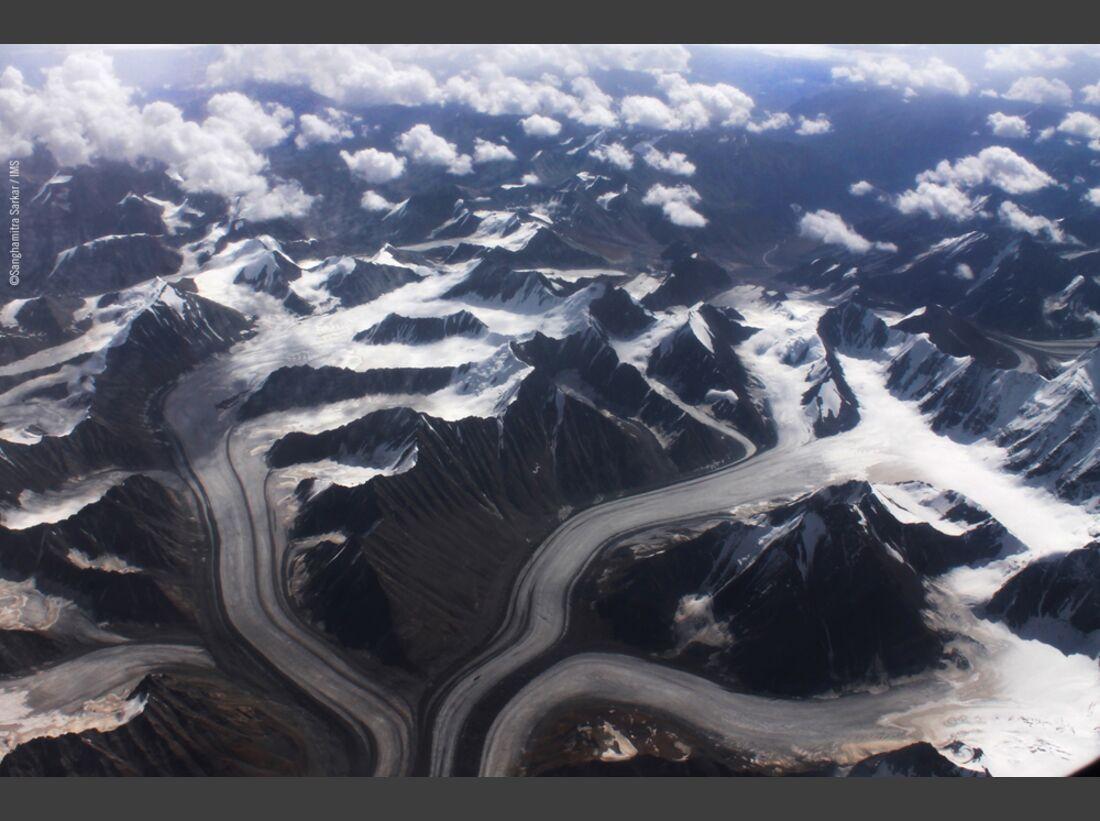 kl-ims-top100-bergbilder-sanghamitra-sarkan-cat2-14672158608651-374 (jpg)