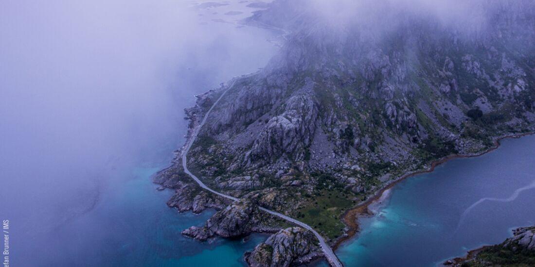 kl-ims-top100-bergbilder-stefan-brunner-cat2-14675733340176-448 (jpg)