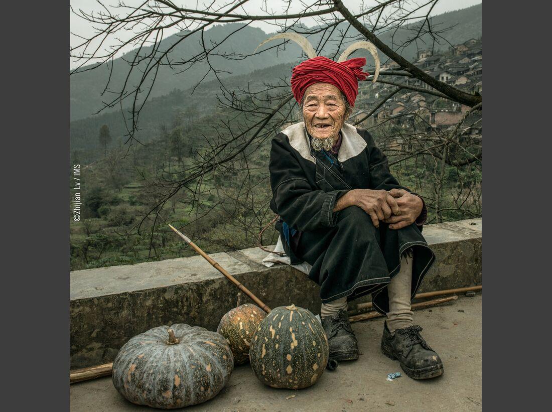 kl-ims-top100-bergbilder-zhijian-lv-cat4-14735770014803-2181 (jpg)