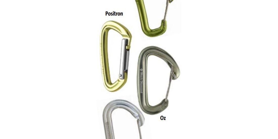 kl-karabiner-black-diamond-hoodwire-positron-oz-oval-wire-2016 (JPG)