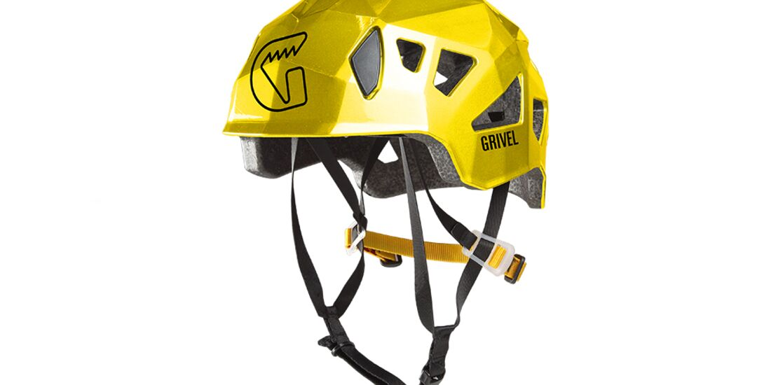 kl-kletterhelm-test-2017-grivel-stealth-yellow (jpg)