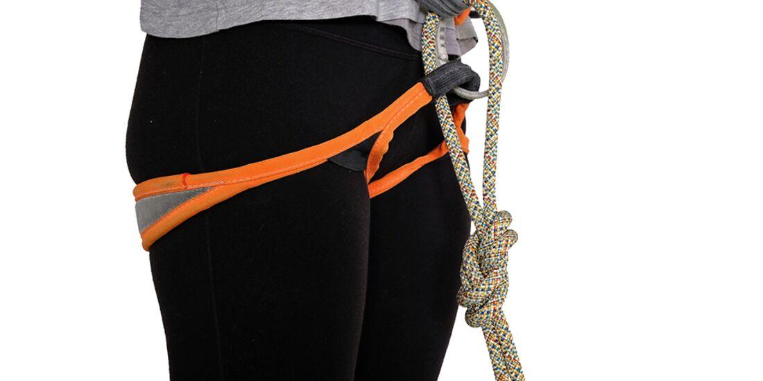 kl-klettern-einbinden-knoten-achter-anseiltipps-5 (jpg)