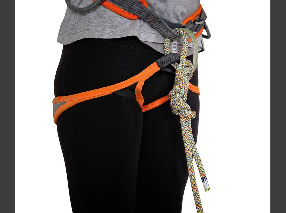 kl-klettern-einbinden-knoten-bulin-anseiltipps-6 (jpg)