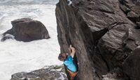 kl-klettern-island-bouldern-16 (jpg)