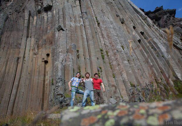 kl-klettern-island-bouldern-378 (jpg)
