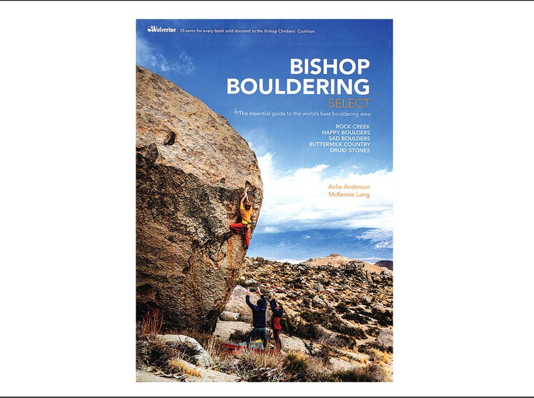 kl-klettern-shop-klettern-bouldern-bishop-kalifornien-1567_bishop-bouldering (jpg)