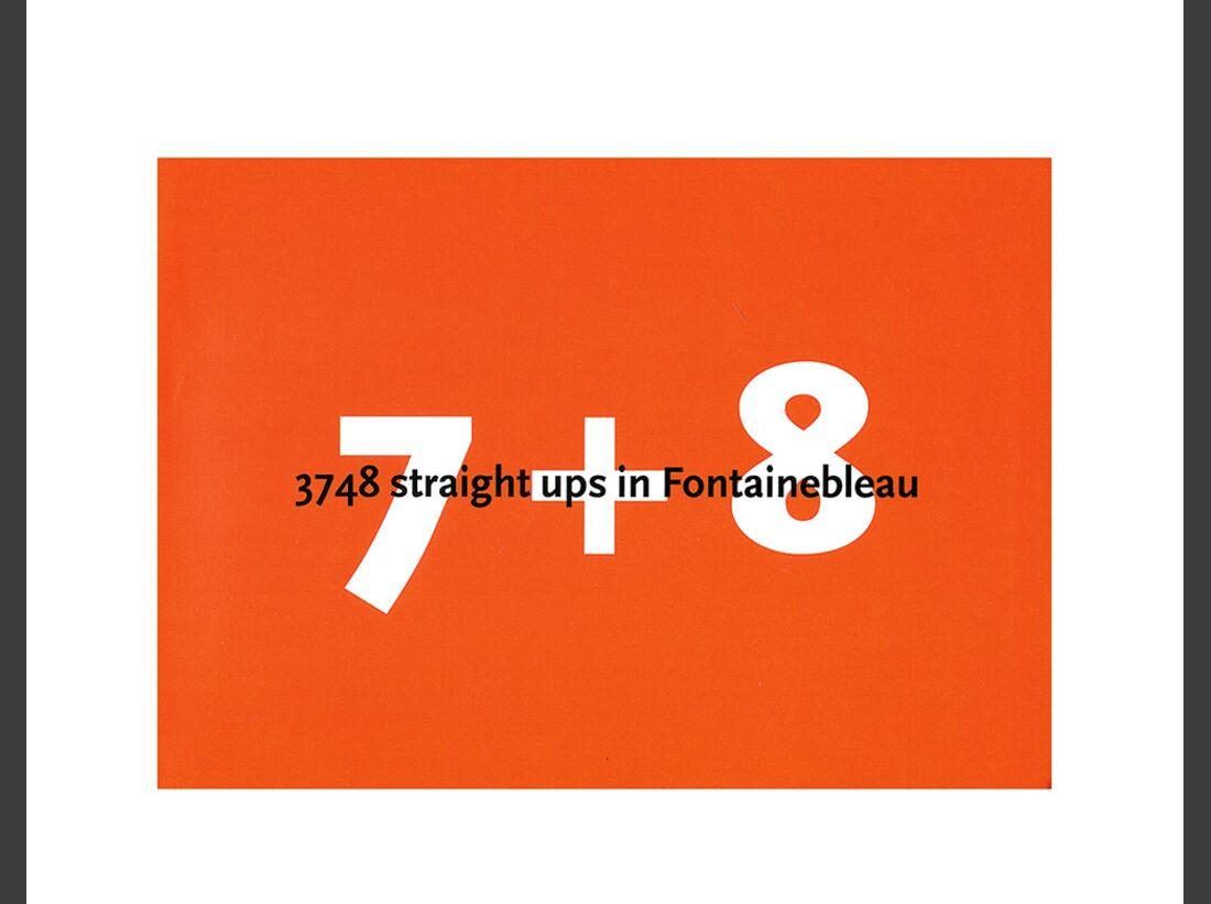 kl-klettern-shop-klettern-fontainebleau-1183_7+8-bleau (jpg)