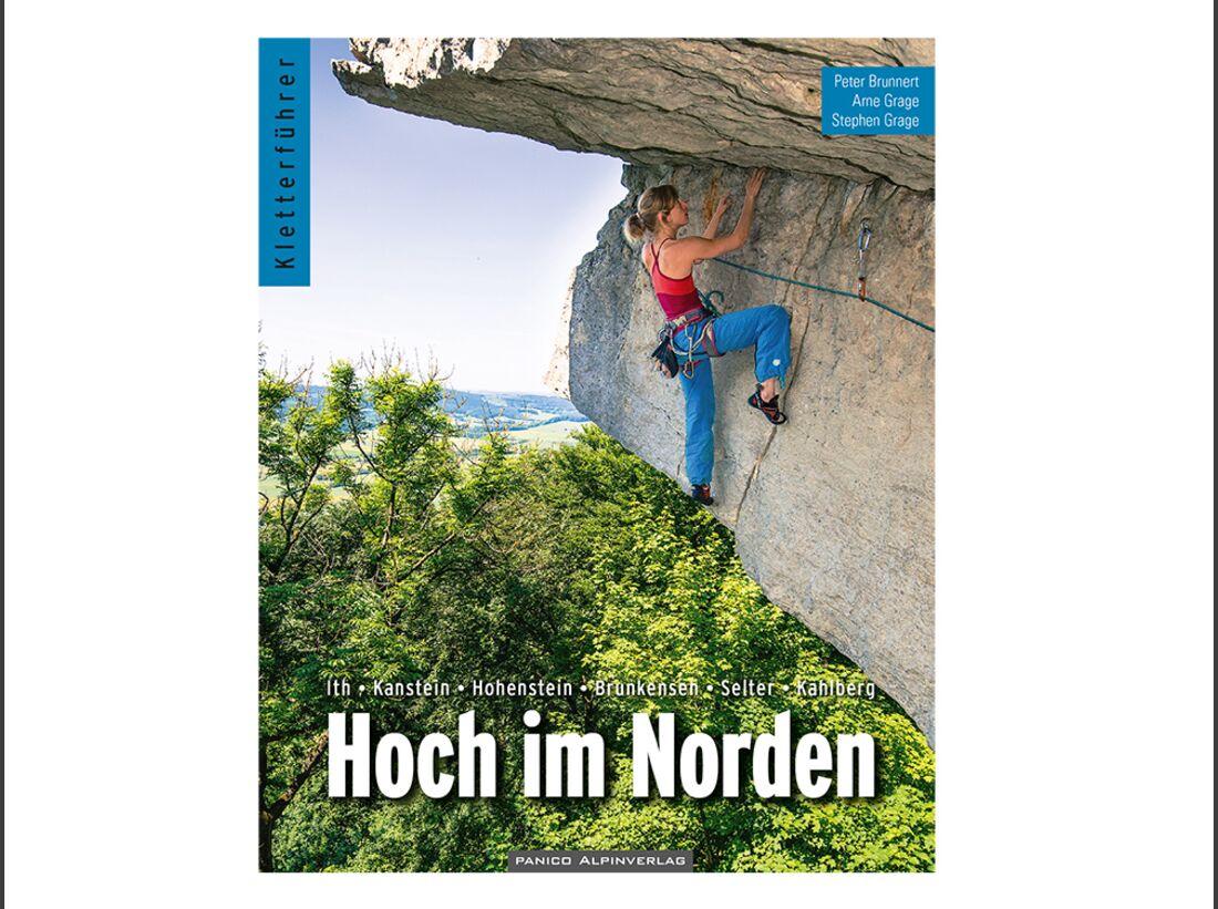 kl-klettern-shop-klettern-norddeutschland-1538_hoch-im-norden (jpg)