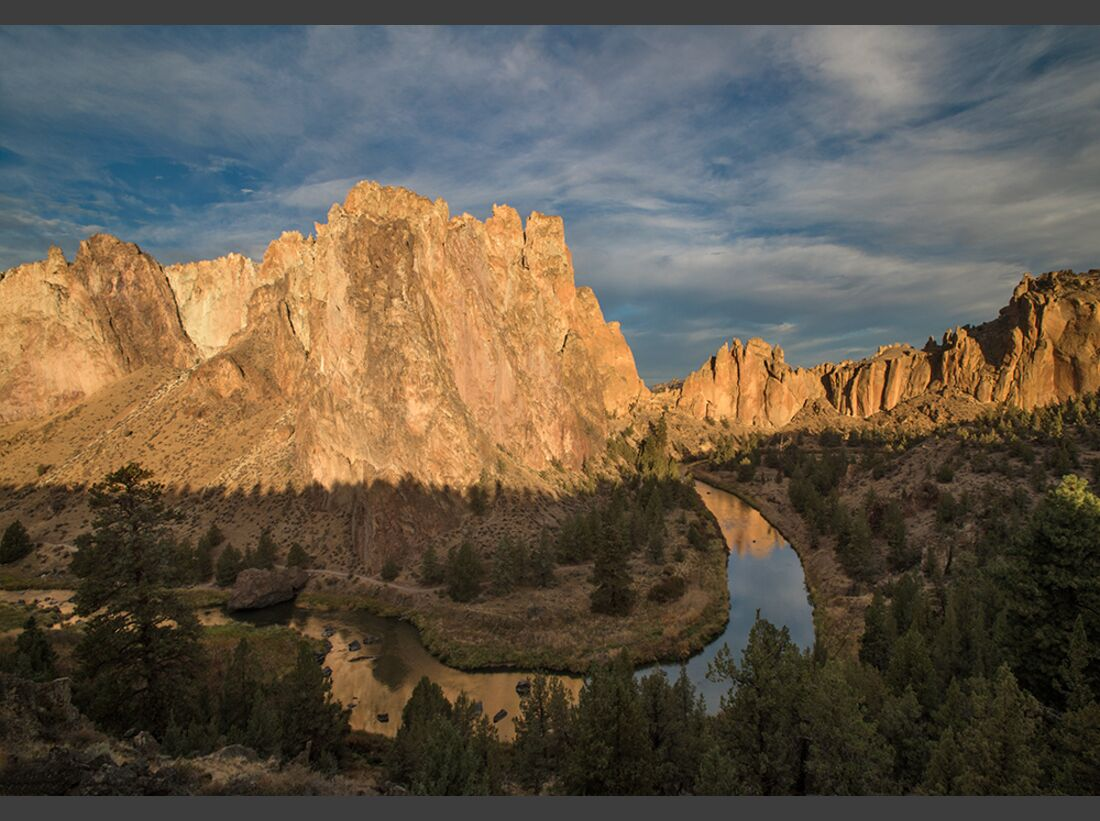 kl-klettern-usa-christian-pfanzelt-sonnenaufgang-crooked-river-smith-Rocks_026 (jpg)
