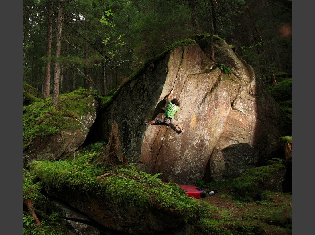 kl-klettern-zillertal-tirol-bouldern-sundergrund1 (jpg)