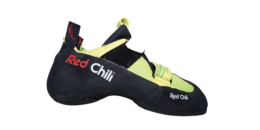 kl-kletterschuh-test-2017-red-chili-voltage-2 (jpg)