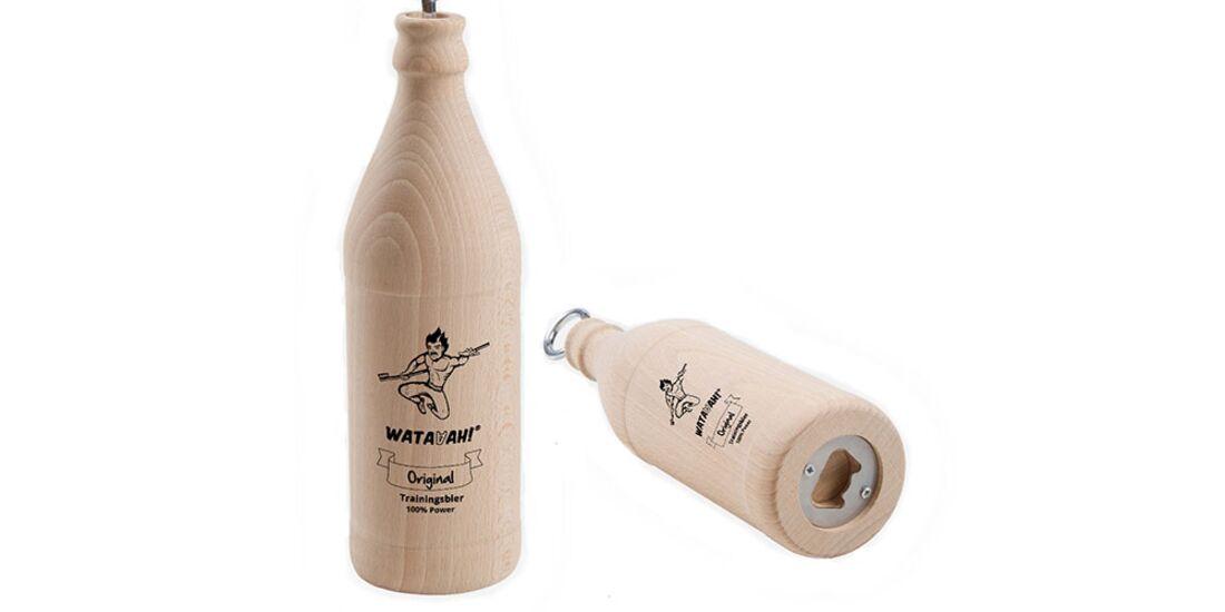 kl-klettertraining-fingerboard-fingertraining-wataah-bierflaschen (jpg)