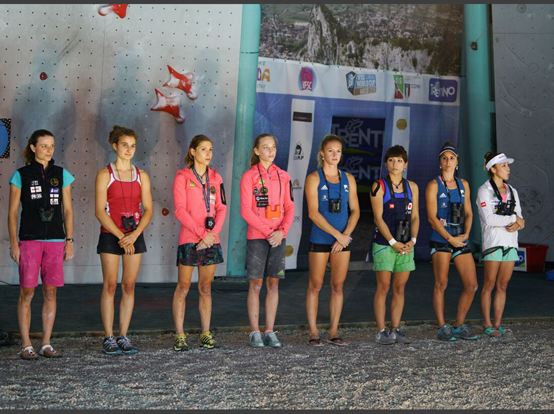 kl-lead-weltcup-ifsc-world-cup-arco-2016-031 (jpg)