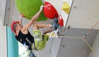 kl-lead-weltcup-ifsc-world-cup-arco-2016-16-08-26-Arco-Rockmaster-203 (jpg)