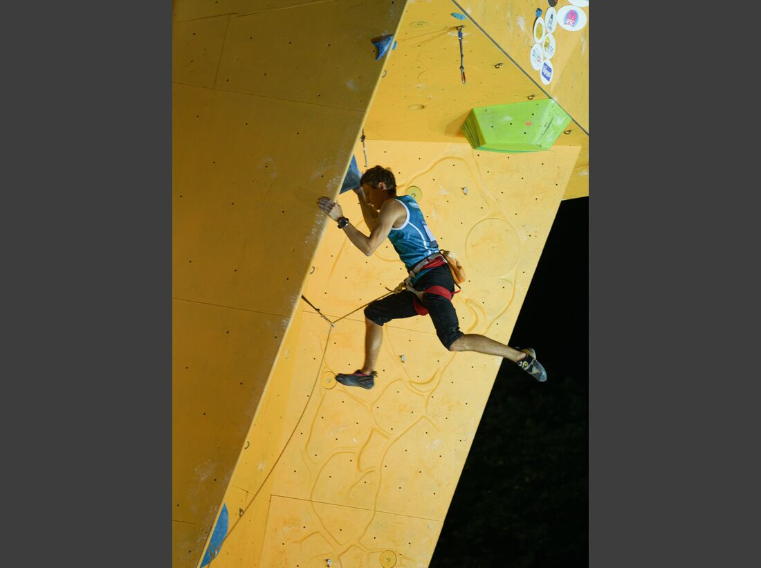 kl-lead-weltcup-ifsc-world-cup-arco-2016-2-239 (jpg)