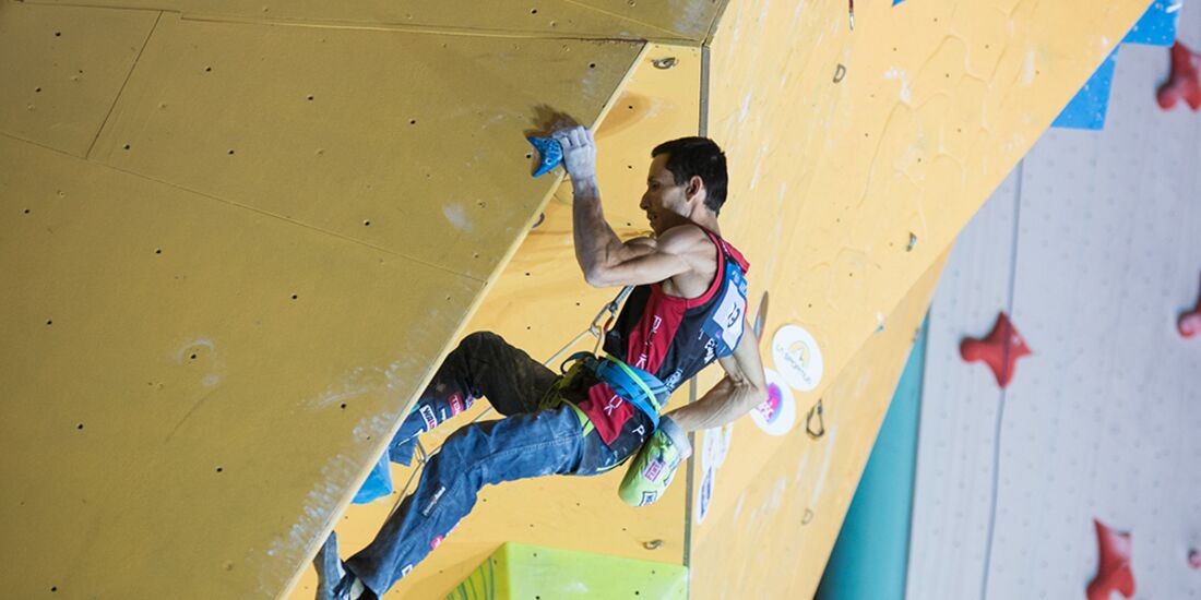 kl-lead-weltcup-ifsc-world-cup-arco-2016_29202649542_o (jpg)