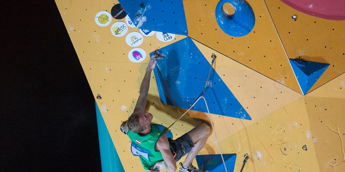 kl-lead-weltcup-ifsc-world-cup-arco-2016_29277018166_o (jpg)
