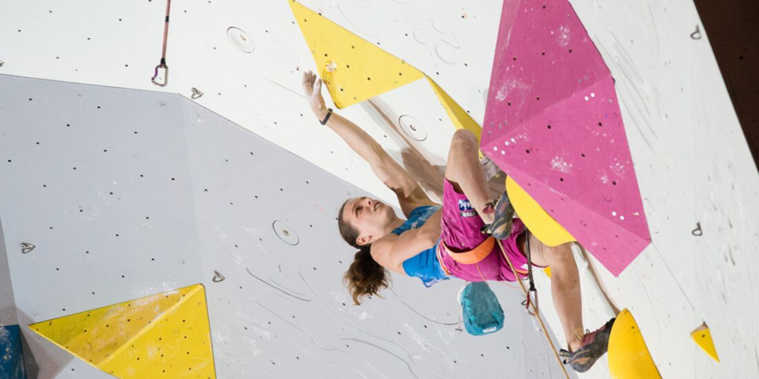 kl-lead-weltcup-ifsc-world-cup-arco-2016_29311209825_o (jpg)