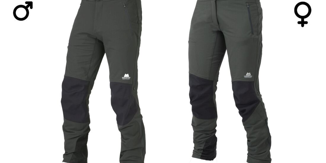 kl-od-0216-hosen-test-mountain-equipment-mission-pants-beide (jpg)