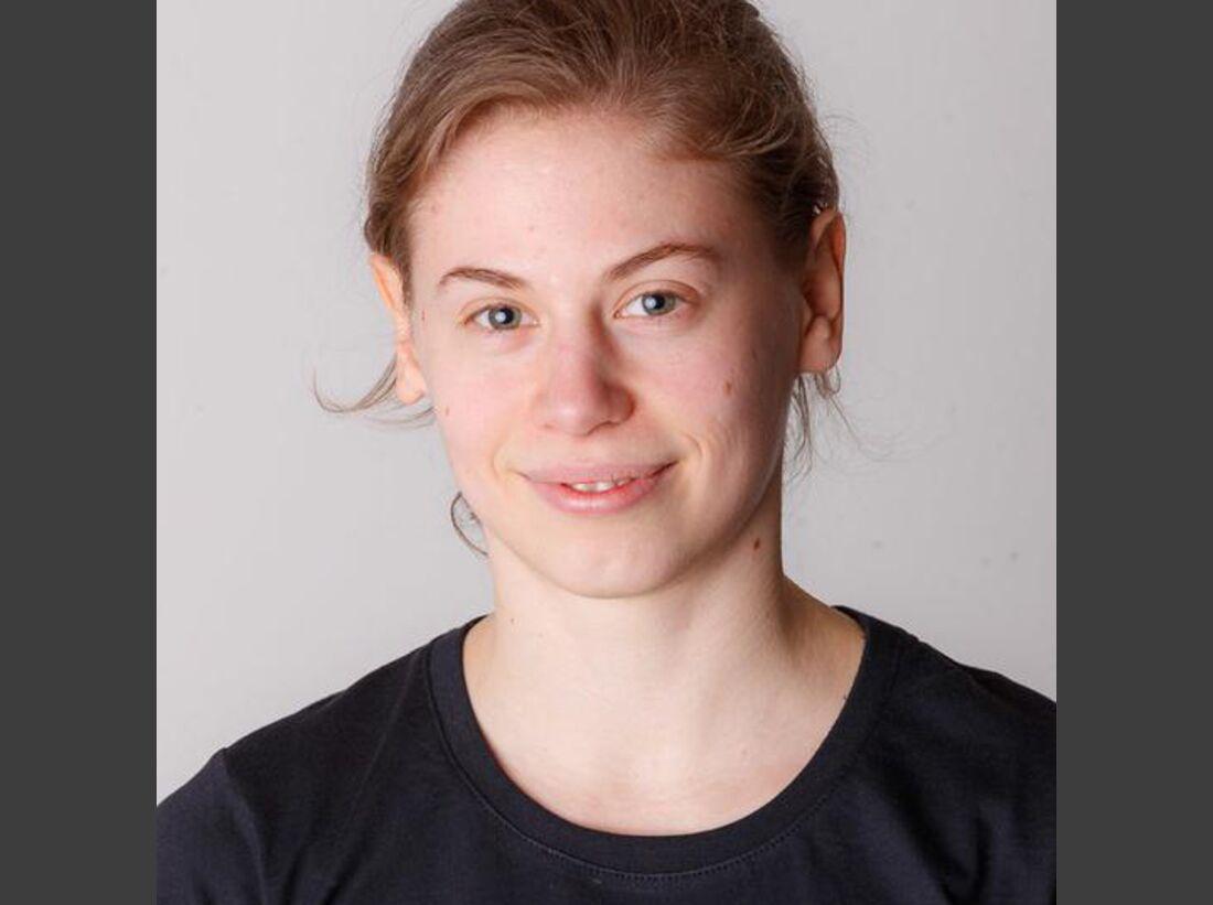 kl-olympia-nationalkader-nationalmannschaft-klettern-portrait-alma-bestvater-c-marco-kost-dav (jpg)