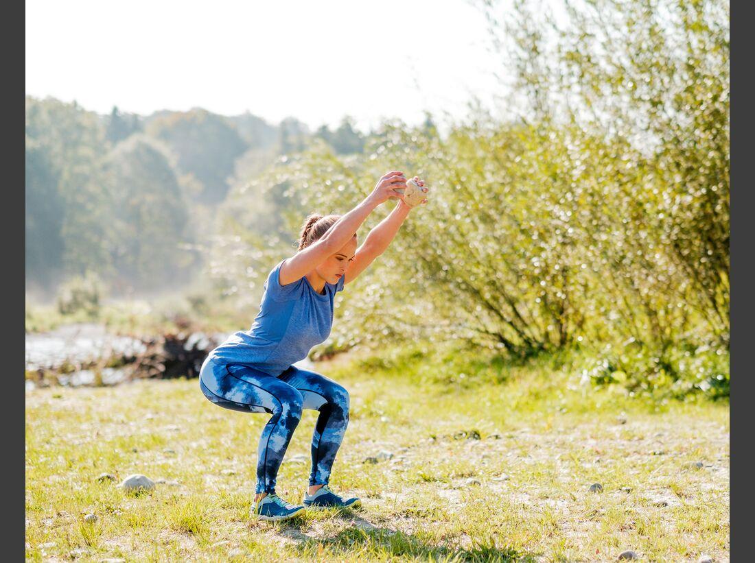 kl-outdoor-gym-jack-wolfskin-felix-klemme-outdoortraining-ruecken-beine-po1 (jpg)