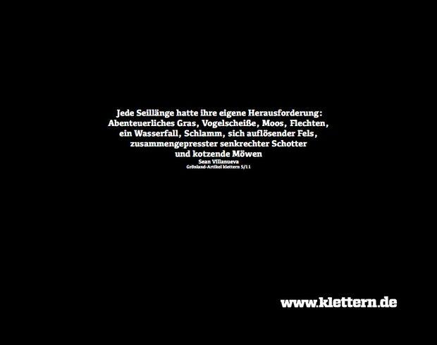 kl-quotes-sean-villanueva-kotzende-moewen (jpg)