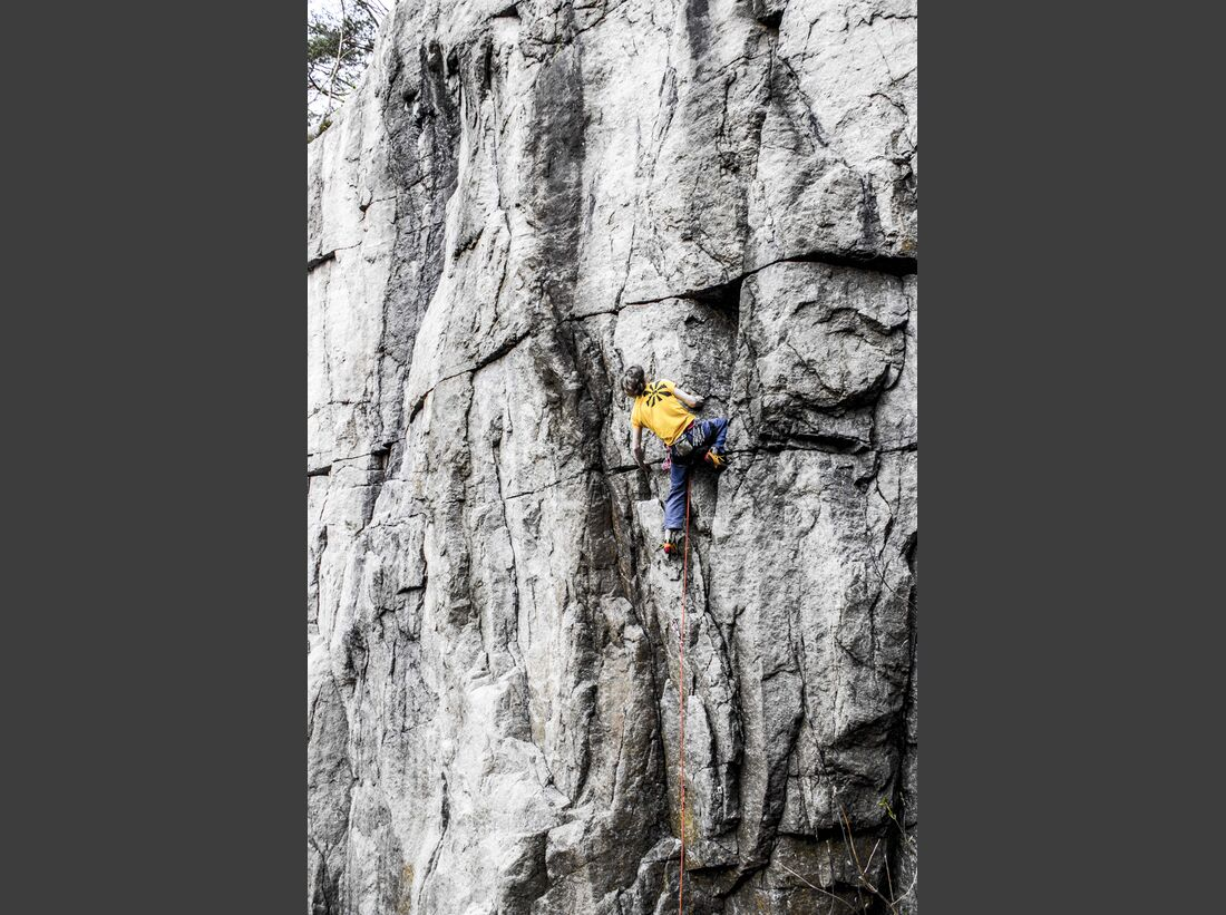 kl-reel-fotowettbewerb-2016-trellskar-norwegen-c-sebastian-ludwig-img-8132-1 (jpg)