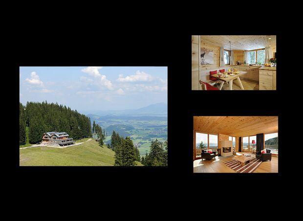 kl-reelrock-klettern-fotowettbewerb-weber-berglodge-_dSC9846 (jpg)