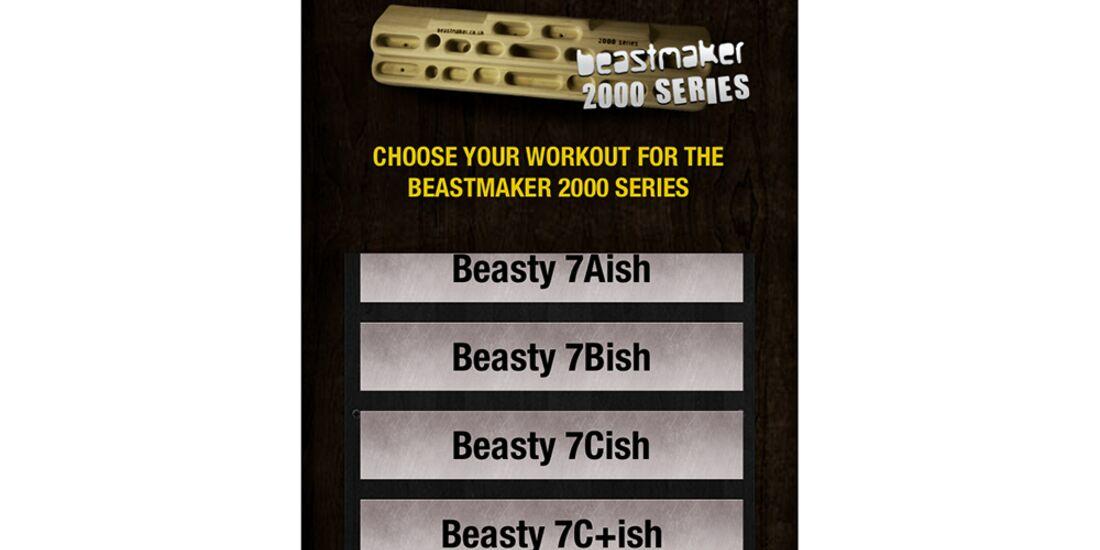 kl-trainings-app-klettertraining-beastmaker (jpg)