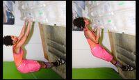 kl-trainingstools-bouldern-neu-3-campusboard-blockforrock1-1-von-1 (jpg)