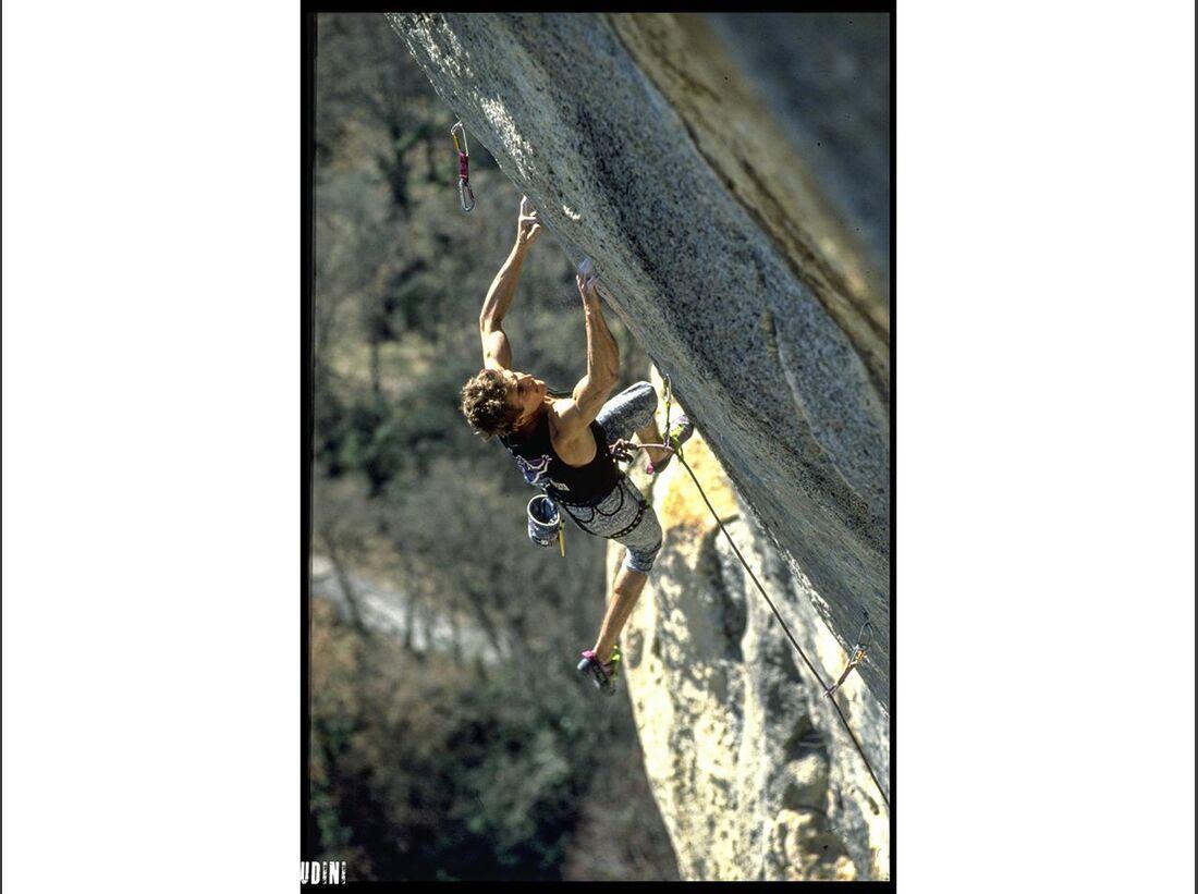 kl-udo-neumann-climbing-80ies-alte-bilder-usa-14 (jpg)