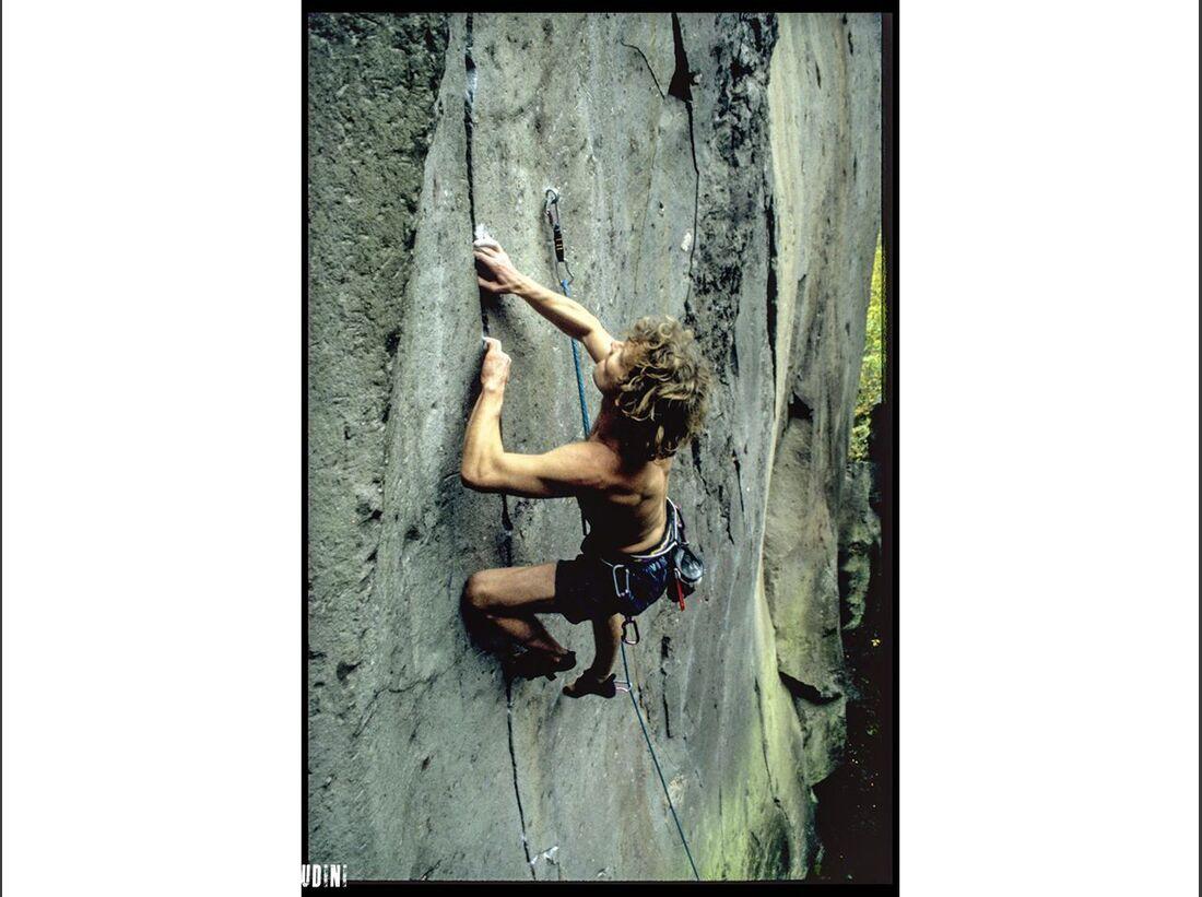 kl-udo-neumann-climbing-80ies-alte-bilder-usa-16 (jpg)