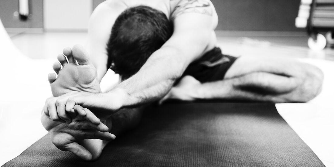 kl-yoga-klettern-tipps-ubungen-janu-sirsasana-c-isabelle-herdrich_2269-teaser-n (jpg)