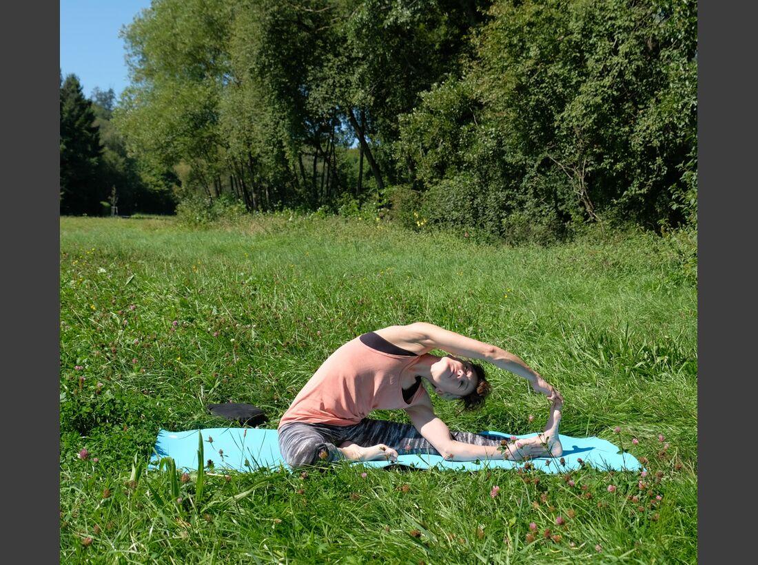 kl-yoga-klettern-tipps-ubungen-parivritta-janu-sirhasana-29 (jpg)
