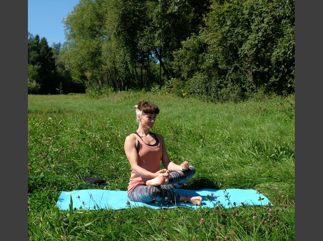 kl-yoga-klettern-tipps-uebungen-agnistambhasana-060 (jpg)
