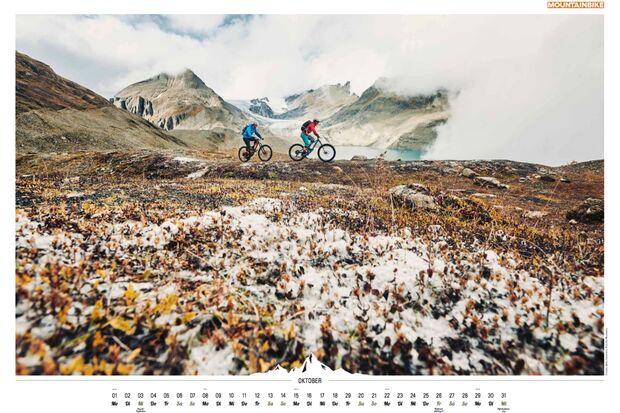 mb-kalender-2018-oktober (jpg)