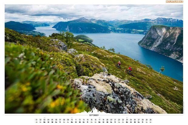 mb-kalender-2018-september (jpg)