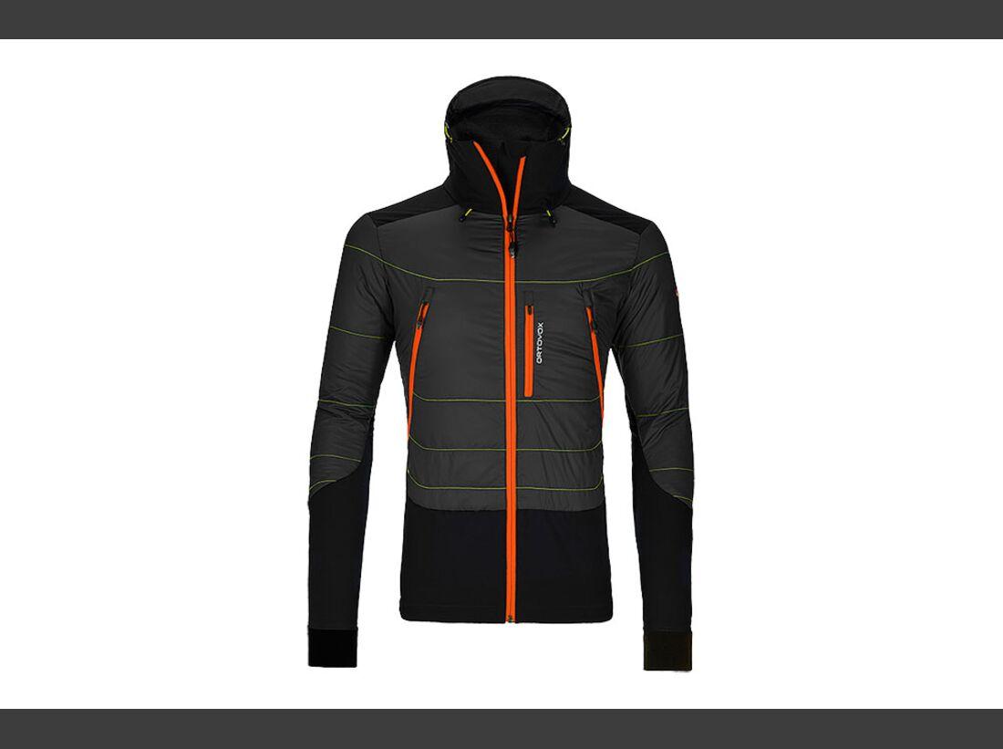 od-1216-hybridbekleidung-ortovox-merino-naturetec-light-hybrid-jacket-piz-palu (jpg)