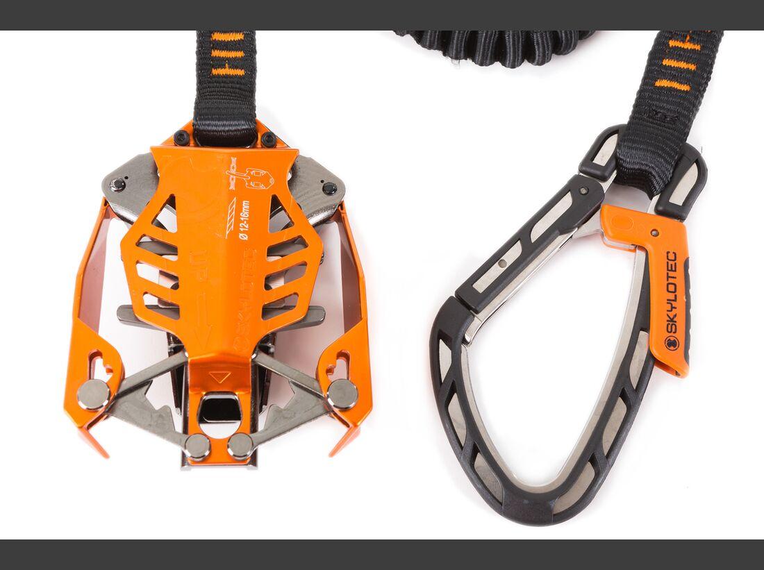 od-2017-messe-neuheit-skylotec-rider-set-2 (jpg)