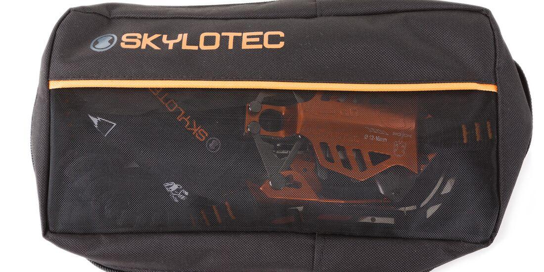 od-2017-messe-neuheit-skylotec-rider-set-3 (jpg)