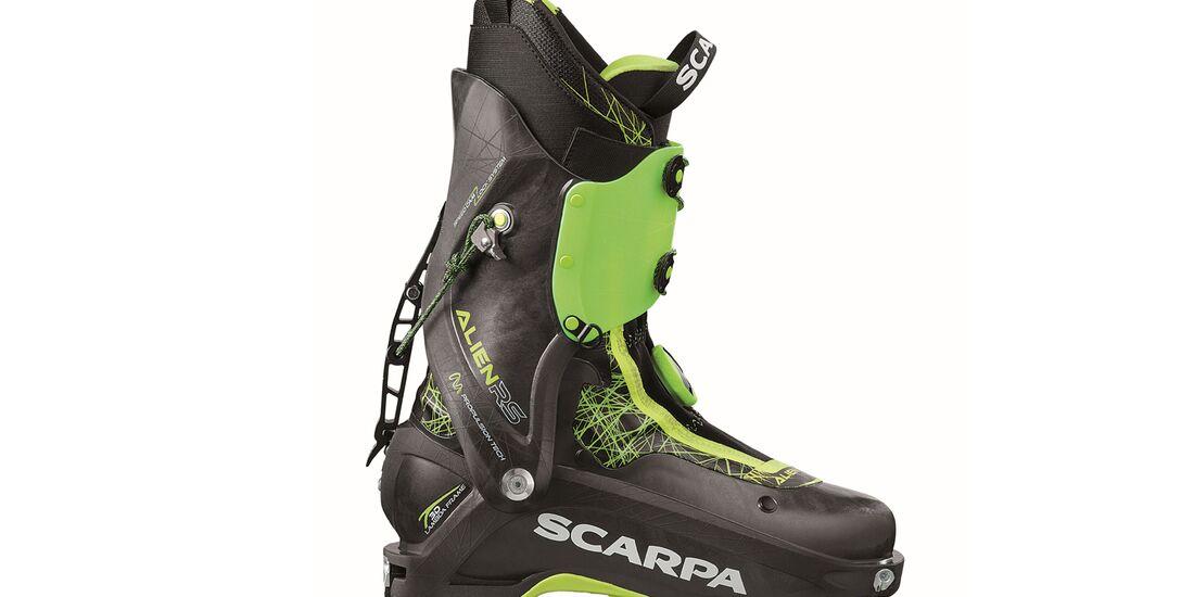 od-2018-tourenski-boots-scarpa-alien-rs (jpg)