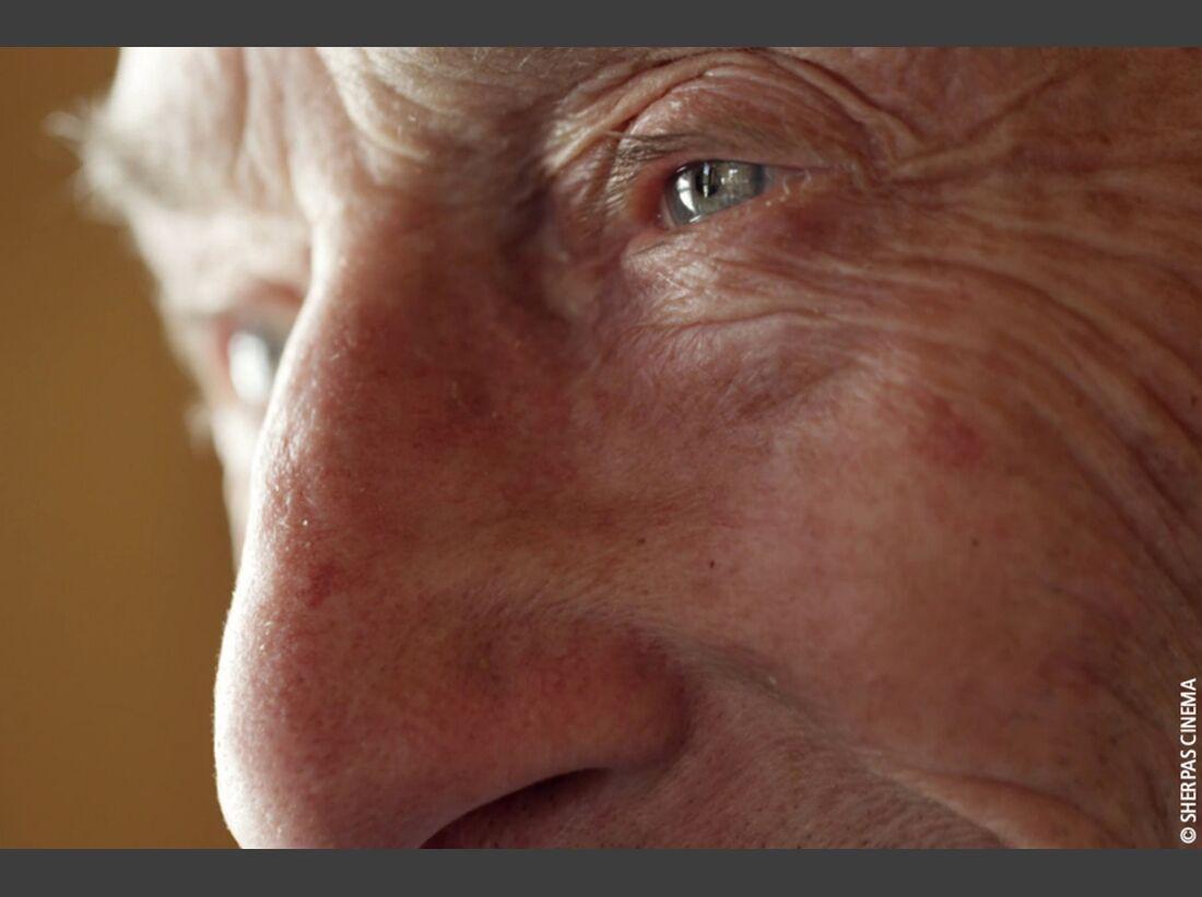 od-banff-2015-Sculpted-in-Time-1-Sherpas-Cinema_webcredit (jpg)
